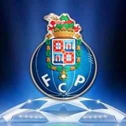 LM: FC Kopenhaga 0:0 FC Porto
