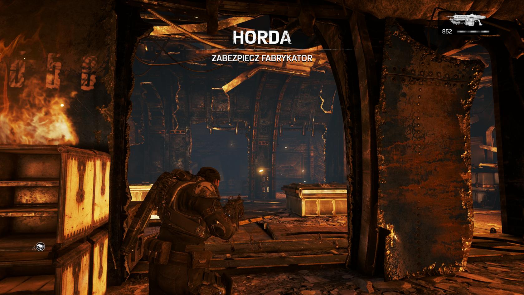 Halo 4 rankingowe kojarzenie