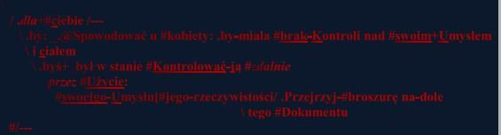 @pl,Technologia.Niewolnictwa-opis