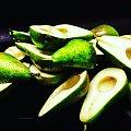 #owoce#desery