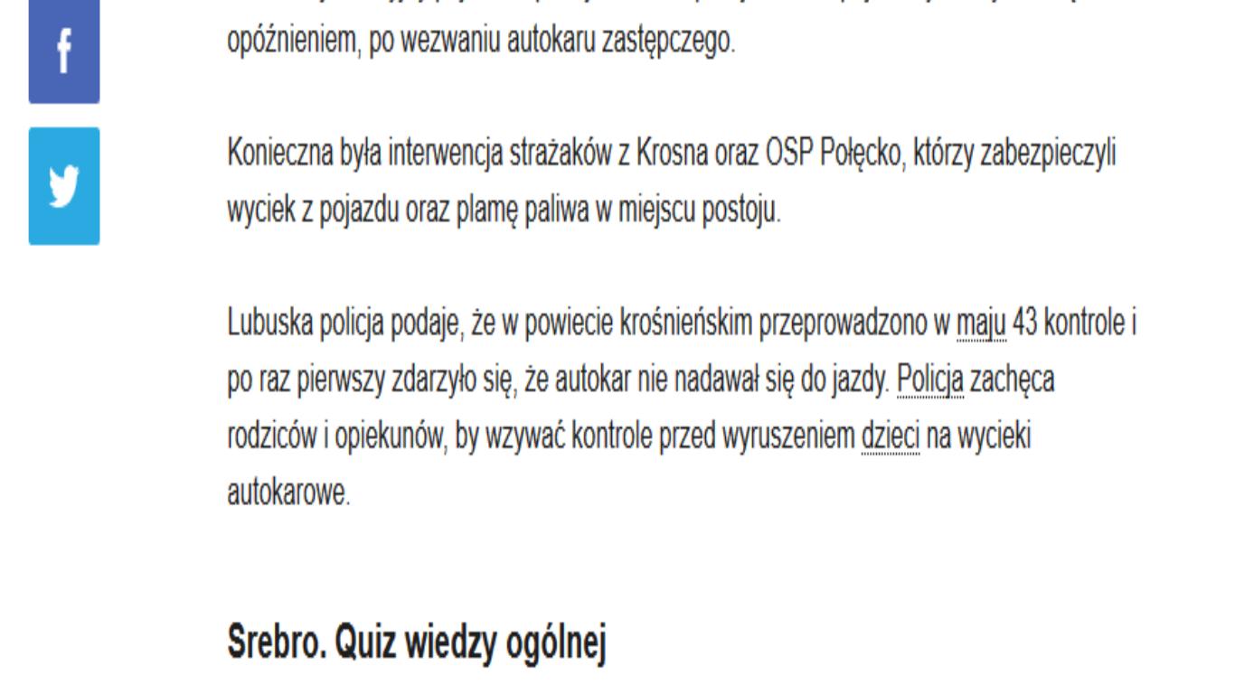 https://images83.fotosik.pl/1092/1fe880c355988677.png