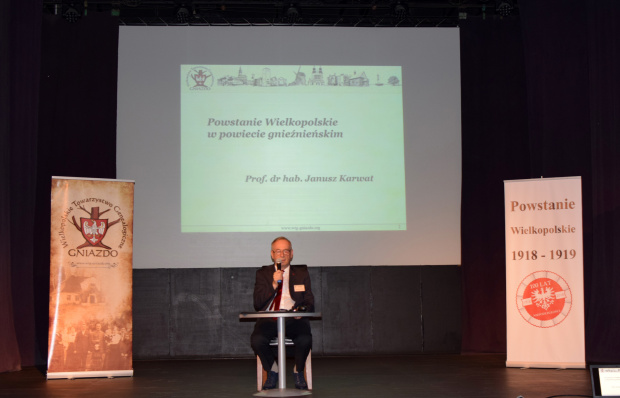 prof. zw. dr hab. Janusz Karwat_wykład WTGniazdo