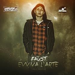 Faust - Evviva L'Arte