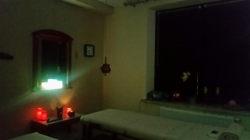 massage-room-warsaw