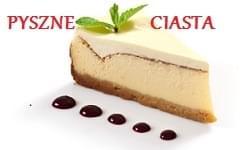 ciasta na ewa-gotuje.pl