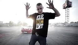 GRUCHABZK - ELEMENTIUM_LP