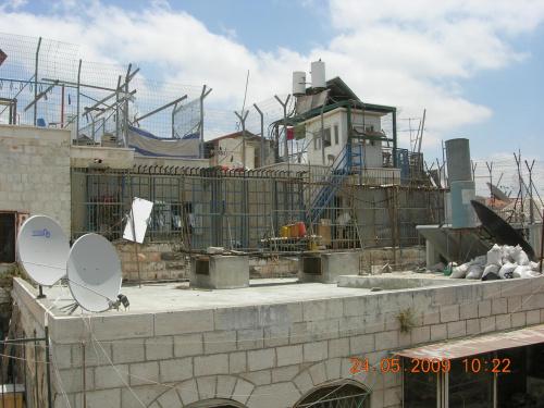 Izrael#bóg #cerkiew #chrystus #izrael #jerozolima #jerycho #kościół #nazaret #ZiemiaŚwięta