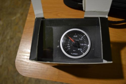 http://images83.fotosik.pl/268/8763b2556944edc4med.jpg