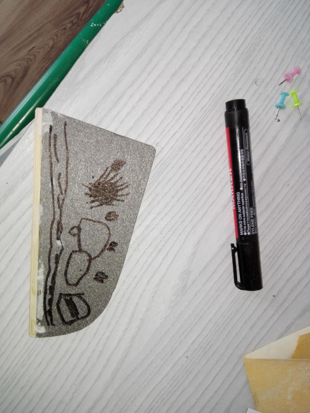 images83.fotosik.pl/291/4693ae20ac426a92gen.jpg