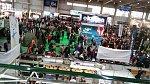 images83.fotosik.pl/371/fb3795d59d564bc9m.jpg