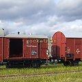 H0 Wagony brankard i kryty kolei PKP, epoka IIIc. #wagon #brankard #kryty #PKP H0