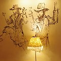 taniec chasydów