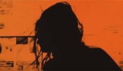Wiecznie Głodny Zuzkol x Tyssiak - Women Night