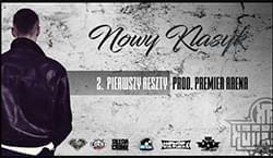 KNS - Pierwszy reszty (remix)