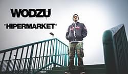Wodzu - Hipermarket