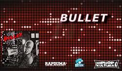 Bullet - Turnulencje