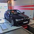 BMW 330Ci #Bmw 330Ci 330 Coupe E46 Seria3