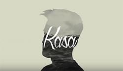 Kasa & Kris Scr - Lepsze Dni