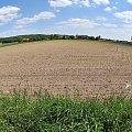 okolice mojej miejscowosci,NRW #Pejzaze #Landfoto #NRW