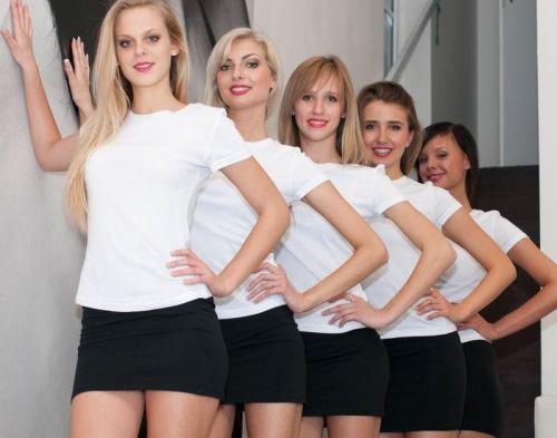 organizacja imprez Gdańsk