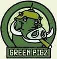Forum Green Pigz Strona Główna