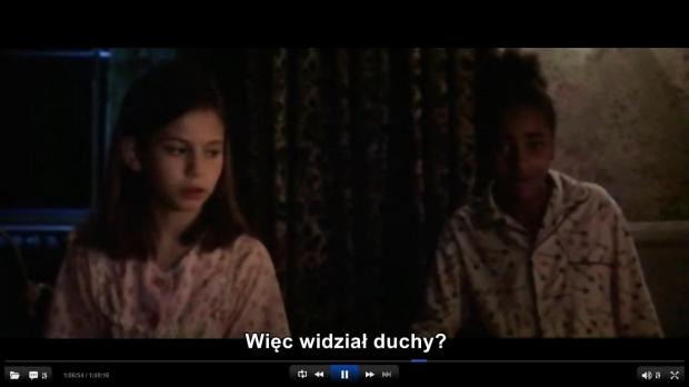 Annabelle: Narodziny zła / Annabelle: Creation (2017)