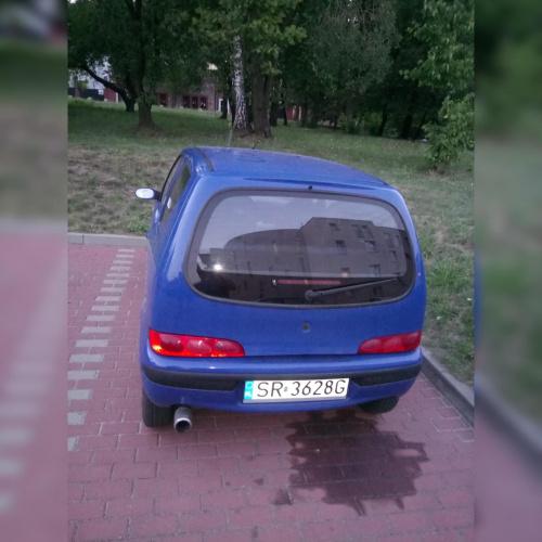 https://images83.fotosik.pl/764/ccbfa07196b0be3bmed.jpg