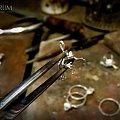 www.silverum.com.pl - #biżuteria #wisiorek #biżuteria srebrna #bursztyn #sklep internetowy #srebro Gdańsk #artystyczna biżuteria #wyroby #jubilerskie #wisiorek #artystyczna #prezent na #biżuteria