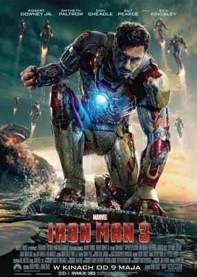Iron Man 3 (2013) PL.480p.BDRip.XviD.AC3-EMiS / Lektor PL