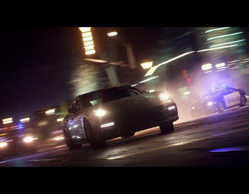 top nowy nfs 2016, at need for speed payback gratis, in nfs payback pcc, at need for speed payback graphics, www http://faninfspayback.pl/tag/chomikuj/