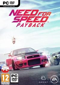 nfs payback skidrow internet, in nfs payback do pobrania za darmo, nfs payback skidrow internet, nfs payback skidrow undertow, www http://faninfspayback.pl/tag/crack/