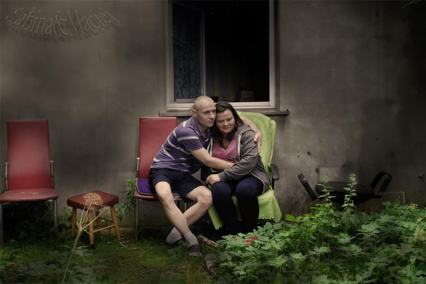miłość :-)