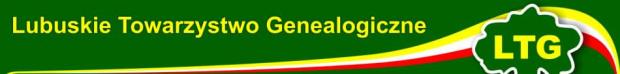 Lubuskie Towarzystwo Genealogiczne