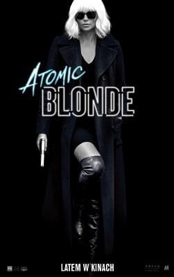 [Online] Atomic Blonde (2017) PLSUBBED.1080p.WEB-DL.DD5.1.H264-FGT / Napisy PL