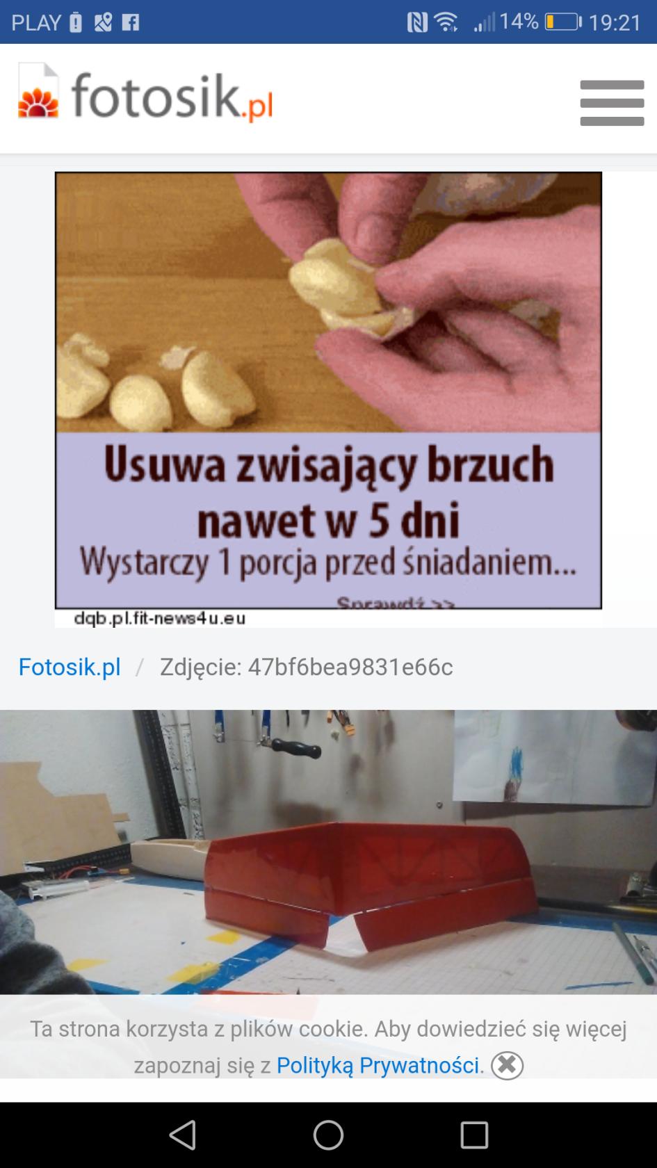 images83.fotosik.pl/927/73bf8a62464d85a0.png