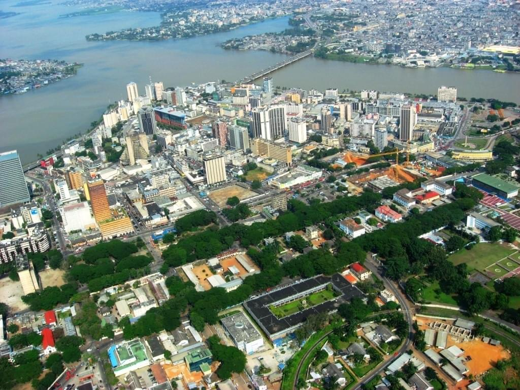 el cairumcairo the most populated city in africa essay Living the good life an analysis of ecuador's plan nacional para el buen vivir development model as an alternative to a neoliberal global framework by ryan j.