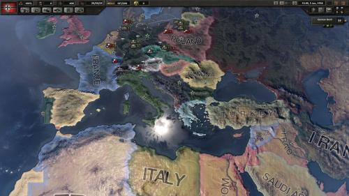 najlepsza gra na komputer pobierz http://www.pobierznow.pl/inside-pobierz-pc-pelna-wersja/