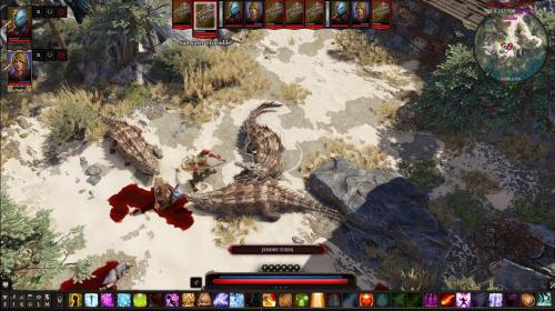 Divinity Original Sin II spolszczenie na komputer http://www.pobierznow.pl/