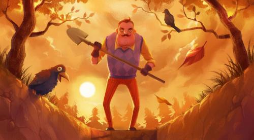 The Sims 4 kody http://www.pobierznow.pl/the-sims-4-pobierz-pc/